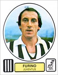 Furino_Juventus_1977-78